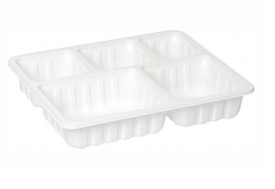 GMPS Smart Pack Tray - GSP-23194-5A