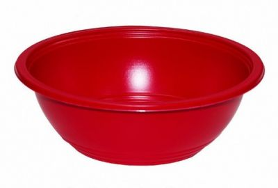 GMPS Smart Pack Tray - GSP-R208-70-Red