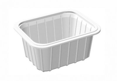 GMPS Smart Pack Tray GSP-125155-75