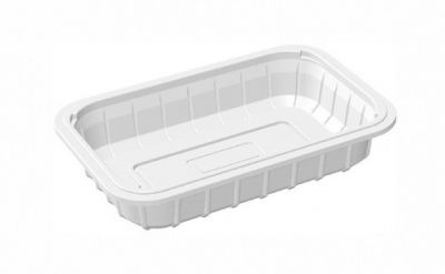 GMPS Smart Pack Tray GSP-125195-35