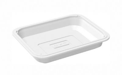 GMPS Smart Pack Tray GSP-155195-35