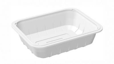 GMPS Smart Pack Tray GSP-155195-55