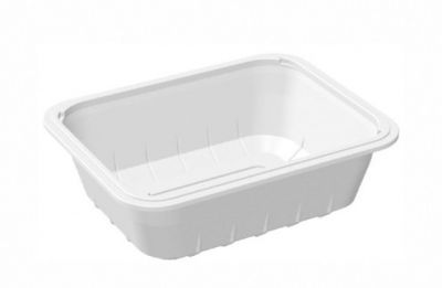 GMPS Smart Pack Tray GSP-155195-65