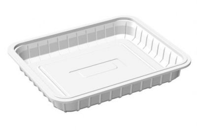 GMPS Smart Pack Tray - GSP-235195-45
