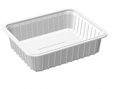 GMPS Smart Pack Tray - GSP-235195-65 Plain